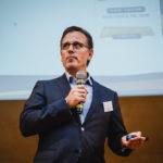 Jean-Vincent Schaffnit (07ZR.com) - Les Enjeux Innovation B2B 2016 Crédit photo : Guillermo Gomez