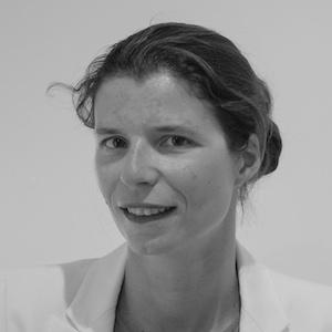 Sophie_Foucque (002)