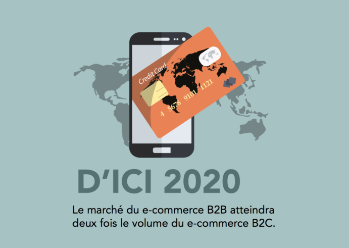 modern-commerce-infographie-extrait-2