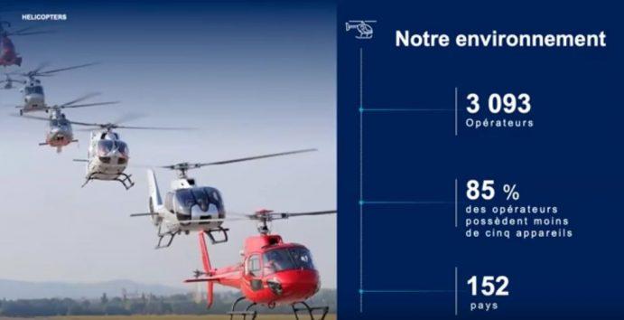 vignette_Airbus